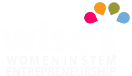 WISE : Woman in Stem Entrepreneurship